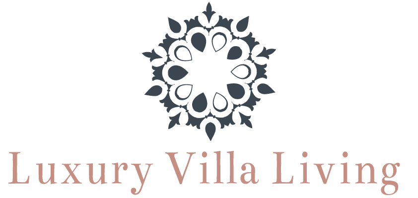 Luxury Villa Living